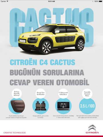Benzin Magazin screenshot 8