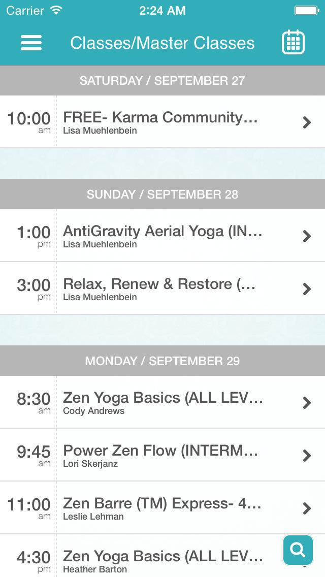 Zen Studios screenshot #3
