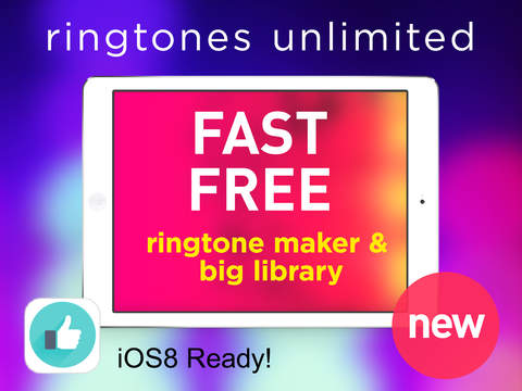 free ringtones for iphone 6 ringtones for iphone free on the app on itunes 16977