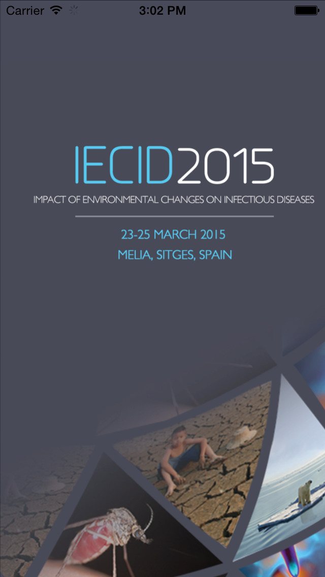 IECD2015 screenshot 1