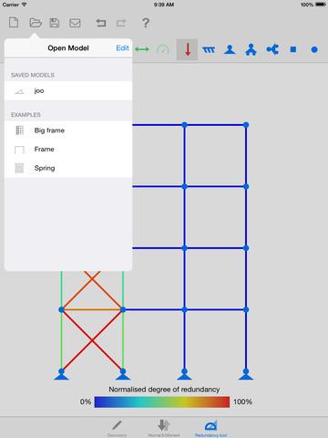Sketch a Frame - náhled