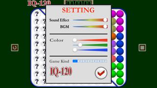 Globe Puzzle PV screenshot 4