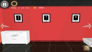Can You Escape Uncanny Room screenshot 5