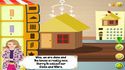 Toy Studio By Emma Jr screenshot 4