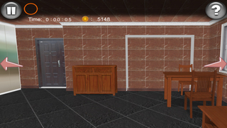 Can You Escape 9 Rooms IV Deluxe screenshot 1
