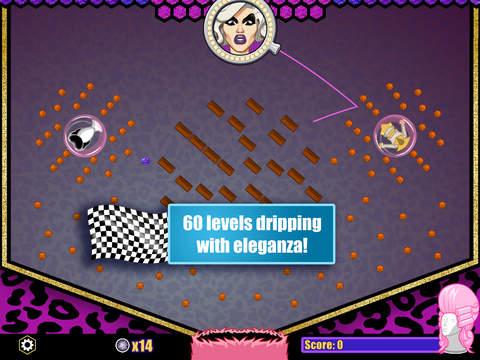 RuPaul's Drag Race: Dragopolis 2.0 screenshot 8