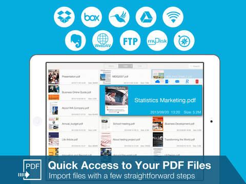 PDF WordSmith - Convert PDF to Word, HTML and TXT screenshot 7