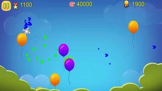 Pop A Balloon screenshot 3