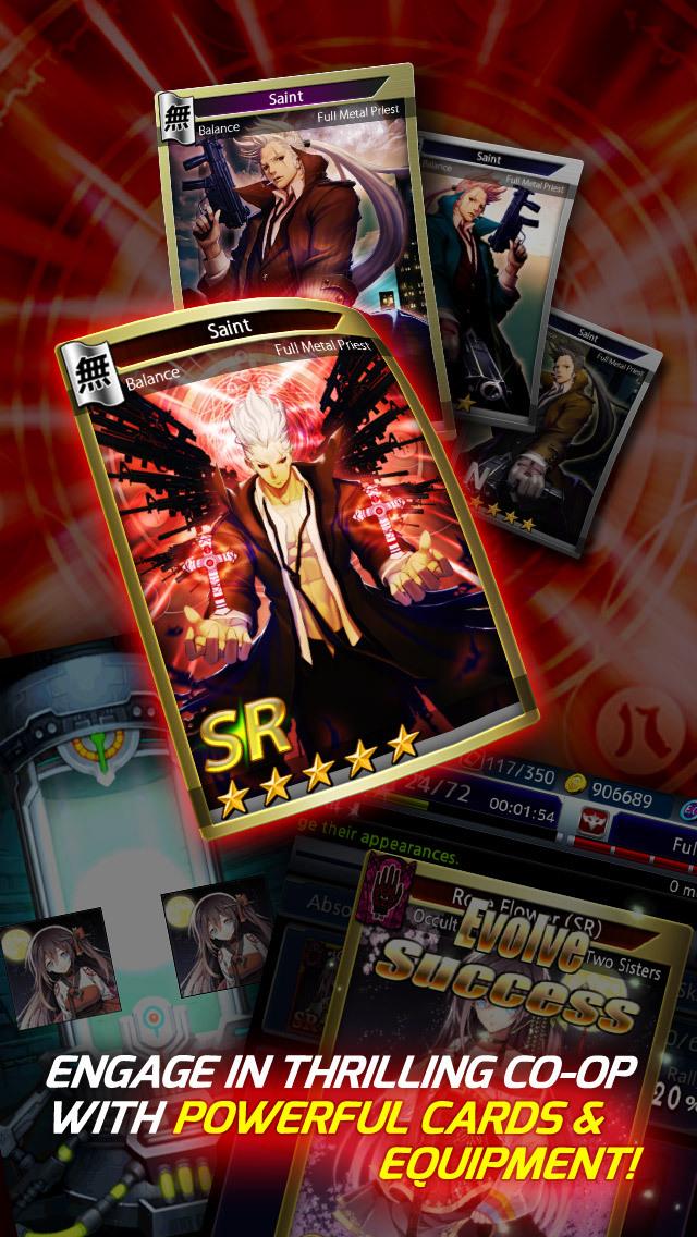 Kaizin Rumble: World Domination screenshot 4