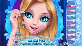Coco Ice Princess screenshot 3