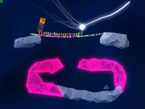 Kiwanuka screenshot 7