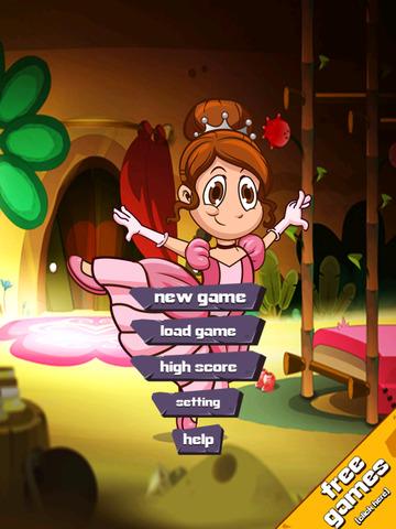 Screenshot 7 of 10