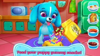My Puppy Love screenshot 3