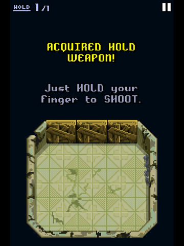 Magenta Arcade screenshot 8