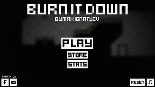 Burn It Down screenshot #5