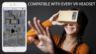 3D VR Camera screenshot 5
