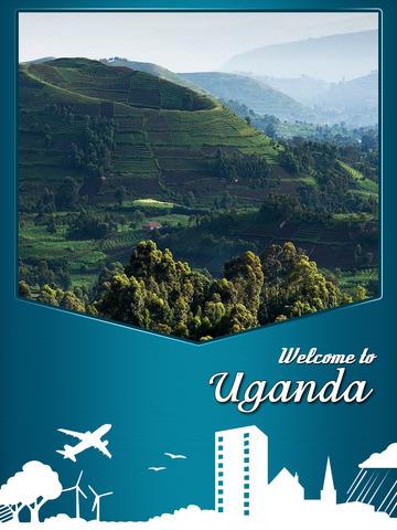 Uganda Tourism Guide screenshot 6