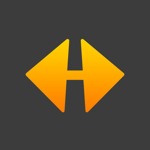 NAVIGON Announces Next Generation Navigation Apps