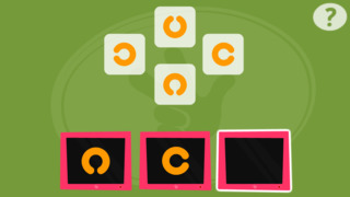 Оптический поворот - Фиксики и Фиксиклуб screenshot 4