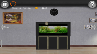 Can You Escape 8 Crazy Rooms III Deluxe screenshot 4