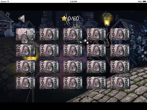 LoverTomCat screenshot 4
