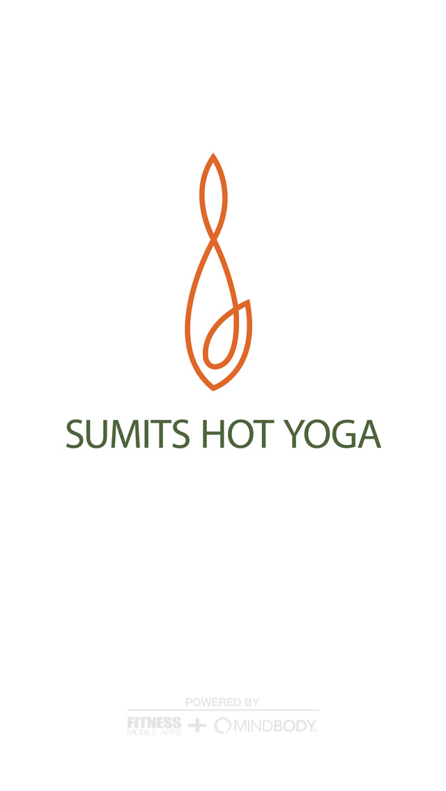 Sumits Hot Yoga Fort Worth screenshot #1