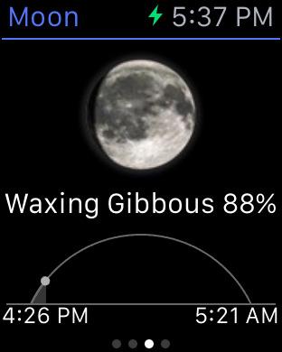 Star Walk:Find Stars & Planets screenshot 20