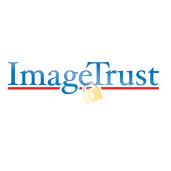 ImageTrust for iOS