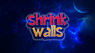 Shrink Walls screenshot 1