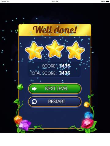 Jewel Academy screenshot 7