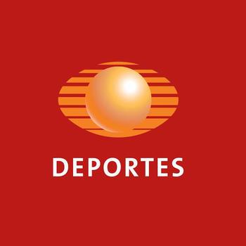 Televisa Deportes U.S.