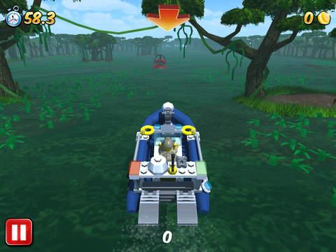 LEGO® City My City screenshot 9