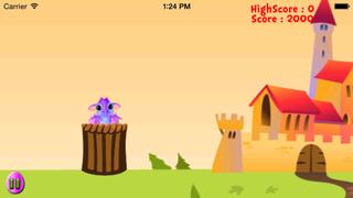 A Pocket Egg : The Best Happy Pocket Dragon Edition screenshot 2