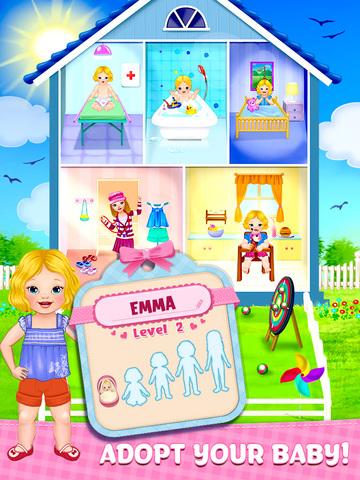 My Emma :) screenshot 6