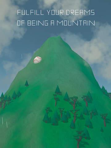 Mountain screenshot 5