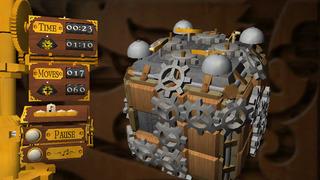 Cogs HD screenshot #3