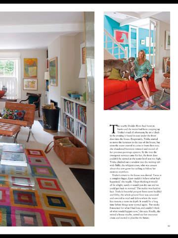 Ireland's Homes Interiors & Living Magazine screenshot 10