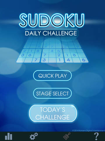 Sudoku: Daily Challenge screenshot 10