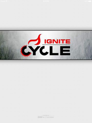 Ignite Cycle screenshot #1
