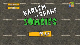 Awesome Zombies vs. Crazy Thanks Heroes screenshot 4