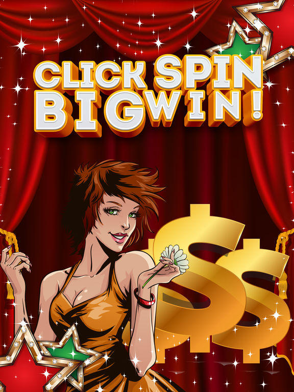 Casino Golden Three Stars - The Best Free Casino screenshot 5