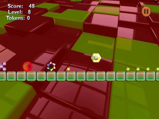 Ball Jumping Spik PRO screenshot 10
