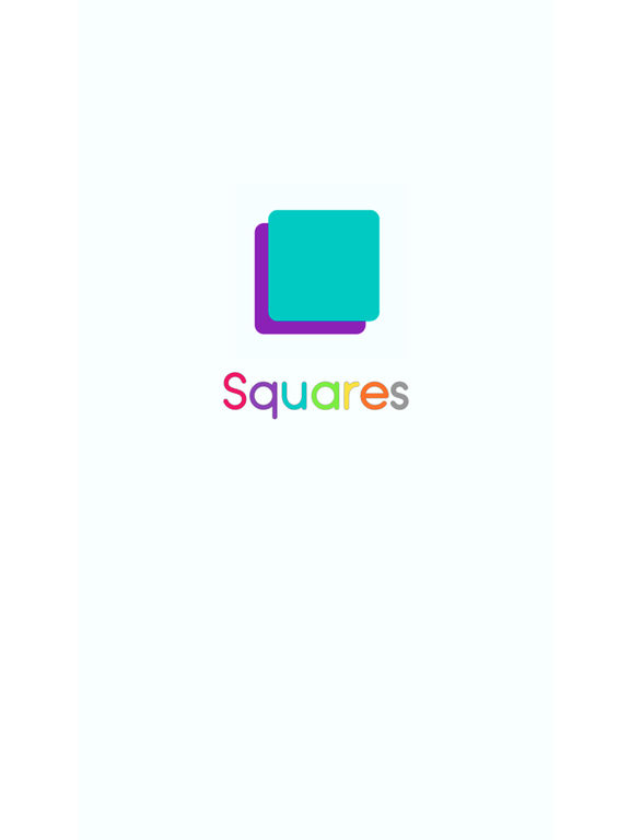 Squares: A Game about Matching Colors screenshot 10