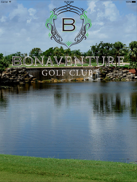 Bona­v­e­n­ture Country Club screenshot 6