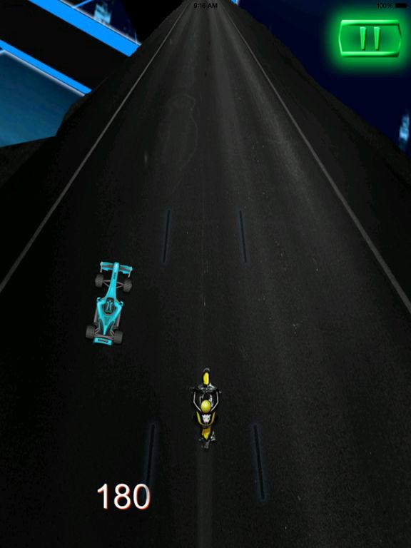 Live Highway Buddy PRO - Motorcycle Summer Amazing screenshot 9