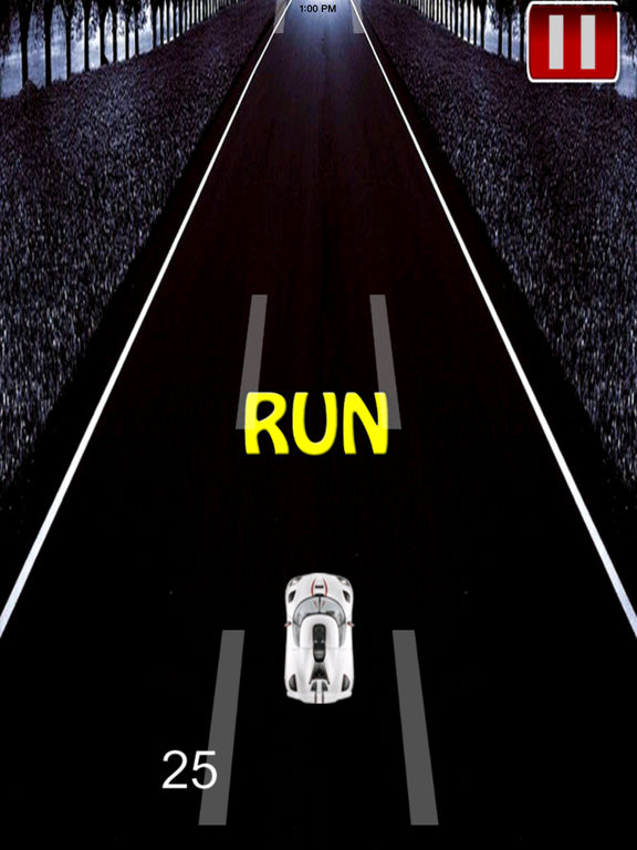 A Highway Rivals Cars Adventure PRO - Great game crazy motorcycle screenshot 9