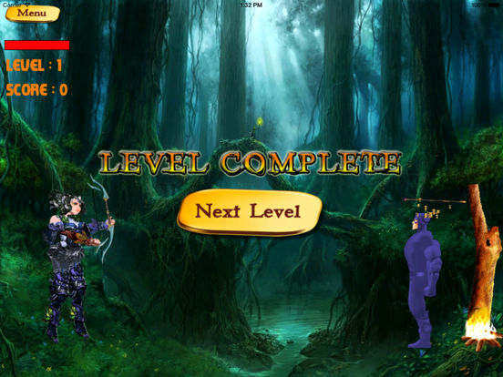 A Survival Arrow HD Pro -Spectacular Game Shooting screenshot 7