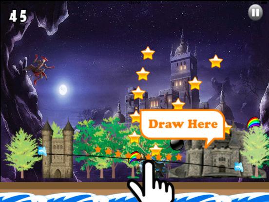 A Joker Jump Pro - Be Warned : Insanely Addictive Game screenshot 7