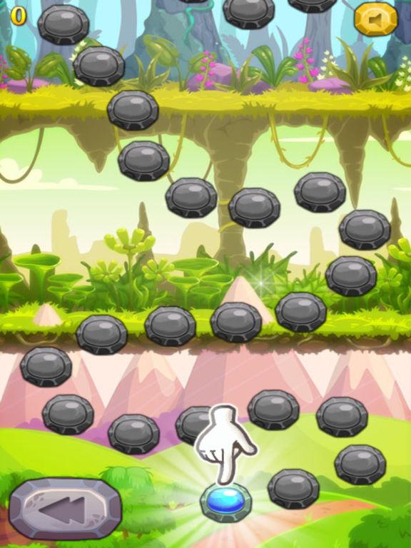 Bubble Spirit ® screenshot 8