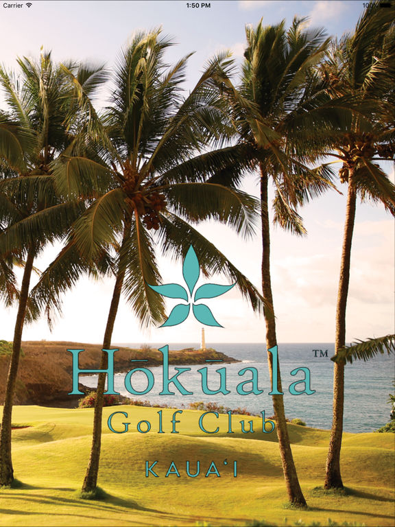 Ocean Course Hokuala screenshot 6